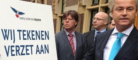 PVV-in-het-verzet-590x260